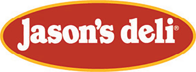 Jasons Deli