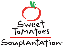 Sweet Tomato/Souplantation